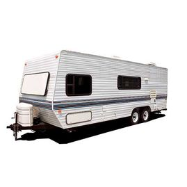 Utility and RV Trailers